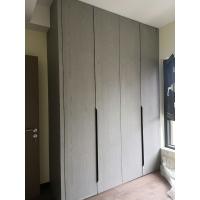 衣柜-01