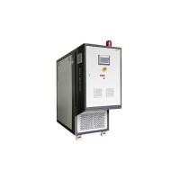 江苏镁合金压铸机高温模温机