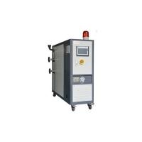 层压板加热用温度控制机-层压机控温用油恒温机