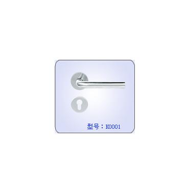 赛福(safor)不锈钢把手Z0061PSS