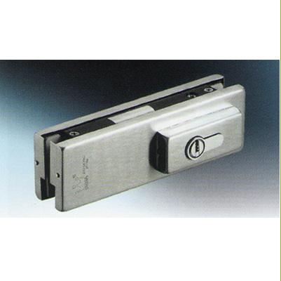 CROWN门夹系列 精品通用门夹PUS-010型号齐全