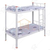 湛江市員工鐵床廣泛適用,宿舍之選