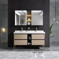 SRF- 浴室柜8039