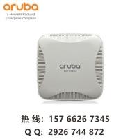 aruba7005-RW无线控制器 JW633A