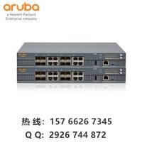 aruba7010-RW无线控制器 JW678A