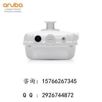 Aruba365 AP-365-RW JX966A室外AP