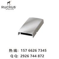 ruckusH510 优科901-H510-WW00