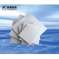 耐酸磚  耐酸瓷板