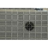 钢筋桁架混凝土复合保温系统 (AL复合保温系统)