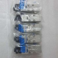 AIRTEC二位三通电磁阀MS-20-310/2-HN-41