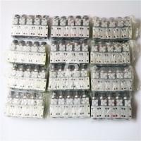 阿托斯ATOS疊加閥疊加式單向閥HR-003 30