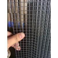 华阔电焊网  塑石电焊网  小孔电焊网  抹墙网  铁丝网