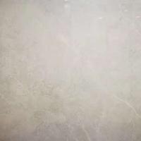 莱诺通体硅藻泥生态石