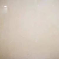 莱诺通体硅藻泥生态石LN818