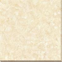 朗科瓷砖L8TDG1068帝王米黄