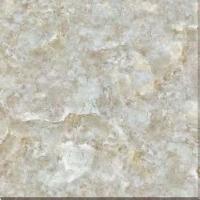朗科瓷砖L8TDG1078云朵拉灰