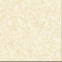 朗科瓷砖L8TDG1088水晶米黄