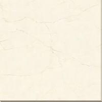 朗科瓷砖L8TDG1108象牙米黄