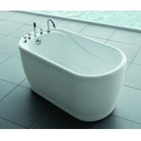 SY020D2N-120v 浴缸