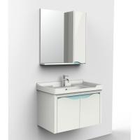 浴室柜 SM001S 08/09  ¥7039.00元