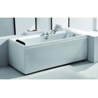 SY0017H1L-140 浴缸 ¥16203.00元
