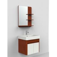 025系列 浴室柜 SM025S06