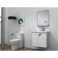 浴室柜 SM028S 06/08  ¥4959.00元