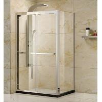 SS09F32 淋浴房
