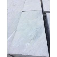 青石板石材-嘉祥青石板生產價格