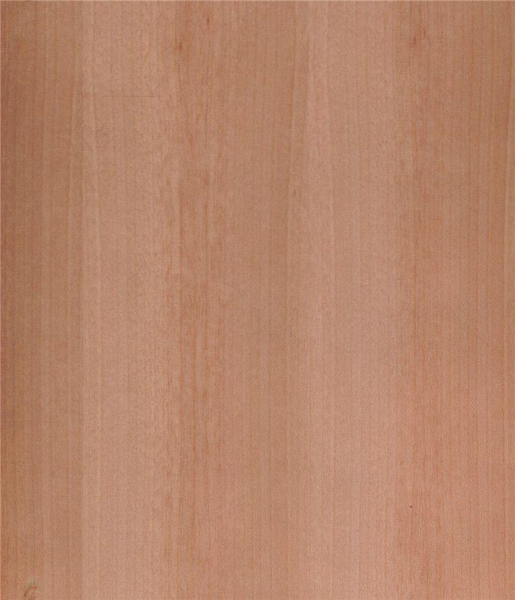 成都东升木业-饰面板