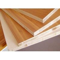 成都东升木业-生态板