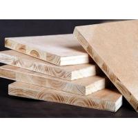 成都东升木业-细木工板