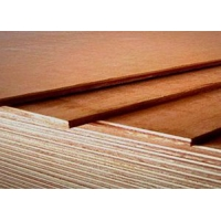成都东升木业-阻燃板