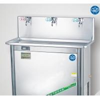 晨怡工廠員工自動過濾飲水機