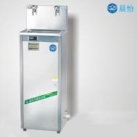 东莞全自动不锈钢智能饮水机