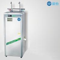 东莞市晨怡冷热饮水机