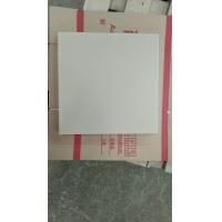 耐酸砖价格 耐酸瓷板价格 耐酸标砖价格