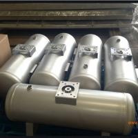 不锈钢酸洗钝化zj-302