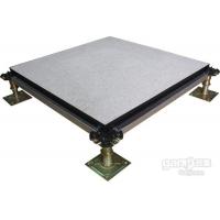 湖南益陽批發陶瓷架空地板復合防靜電活動地板