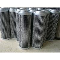 山西黎明液压油滤芯FBX-1000×2吸油滤芯