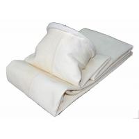 中温除尘布袋 优质高效 长寿命可定制-国滤