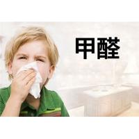 除甲醛,室内空气治理,去异味