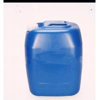 大龙化工UV处理剂/UV返修水/无卤UV返喷水