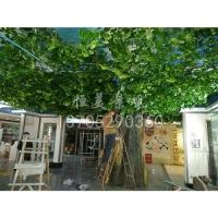 仿真树-南京恒美景观工程有限公司