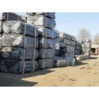 北京W型排水铸铁管 弯头三通铸铁管件