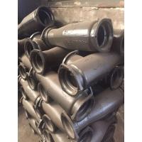 抗震柔性建筑排水铸铁管-天津现货铸铁管