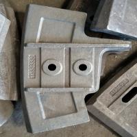 三一重工2000混凝土搅拌机配件搅拌机配件