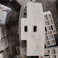 铁建重工120站2混凝土搅拌机配件