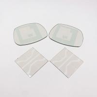 鈣鈦礦電池用激光刻蝕 FTO導電玻璃刻蝕