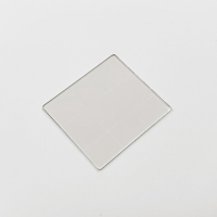 GOLO刻蝕ITO導電玻璃